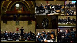 20161224 Kerstconcert Kerk
