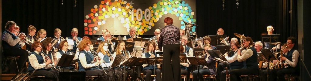 De Harmonie – Stolwijk